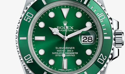 ロレックス サブマリーナー ウォッチ   ロレックス スイス製高級時計9