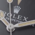 ロレックスをメーカーに出すメリットとデメリットその他の依頼先は!?