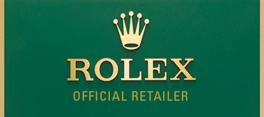 ロレックスは保証書がないと修理・オーバーホールは受けられない?