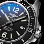ブライトリングの時計修理をメーカーに依頼するメリット&デメリット