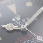 時計修理の千年堂にシードゥエラーを依頼した人の口コミを集めてみた!