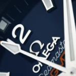 時計修理の千年堂でのシーマスターユーザーの修理内容と費用まとめ!