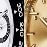 時計修理の千年堂が修理対応できないロレックスのモデルはこの2つ!