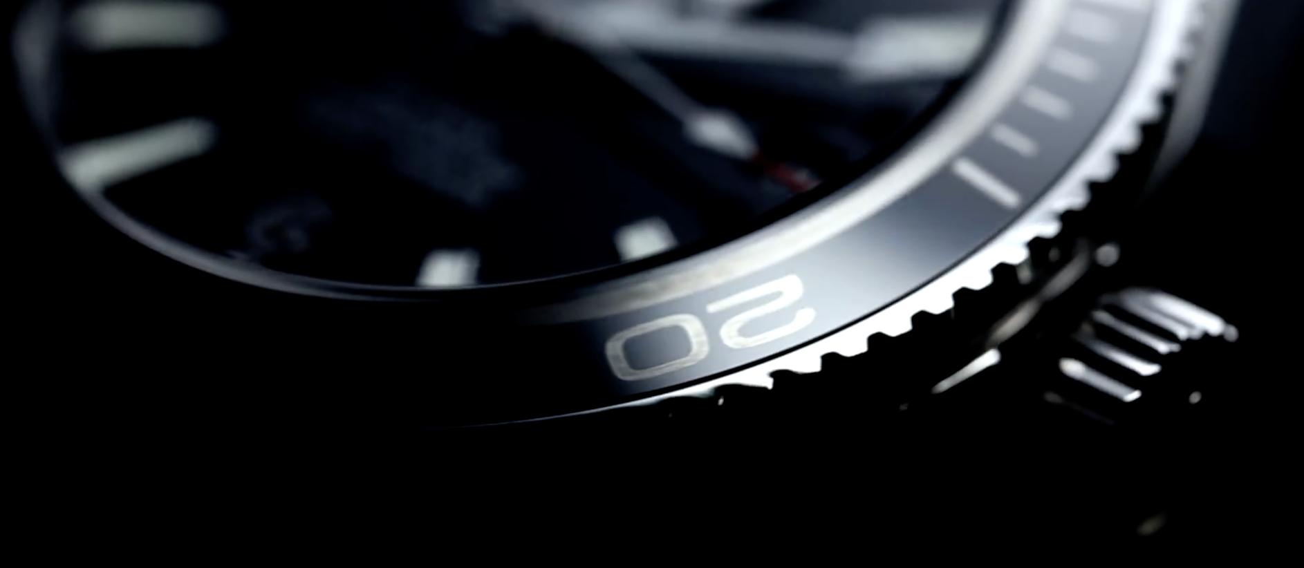 時計修理の千年堂ってどうなのよ